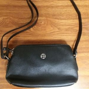 NWOT Naturalizer Black Vegan Leather Purse